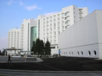 Prikarpatye Thermal Resort Otel, Ukrayna